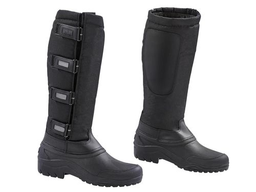 Busse Thermoreitstiefel Toronto Kinder