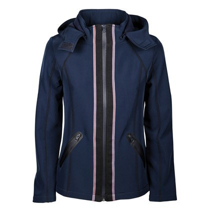 Harry´s Horse Softshell Jacke Warwick