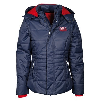 Harry´s Horse Jacke 2-in-1 Batley