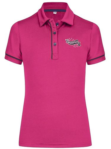 Busse Polo-Shirt Kids Collection VII
